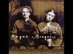 <b>Kayah</b> Bregovic -Byłam Różą | <b>Goran bregovic</b>, World music, Music ...