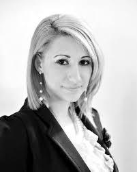 Raluca Diaconu Ioana – Raluca DIACONU a absolvit specializarea Finante – Banci, iar ulterior a urmat un program de masterat din cadrul Universitatii ... - ralucadiaconu