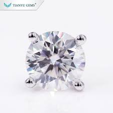 <b>China gems jewelry</b>