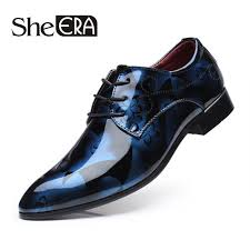 <b>Plus size 38 48</b> Fashion <b>Italian</b> Designer Formal Mens Dress Shoes ...