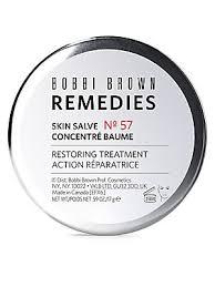 <b>Bobbi Brown</b> - Skin Salve - Restoring Treatment - saks.com