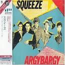 Argybargy [Japan Bonus Track]