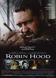 other sizes: 800x1116 · Robin Hood Movie Poster - robin_hood_ver5_xlg