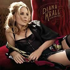 <b>Diana Krall</b> - <b>Glad</b> Rag Doll - Amazon.com Music