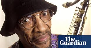 <b>Sam Rivers</b> obituary | Jazz | The Guardian