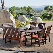 1000 ideas about patio dining sets on pinterest dining sets patio dining and outdoor brown set patio source outdoor
