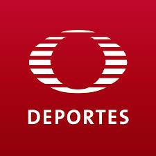 Partidos EN VIVO   MLB   NBA   NFL   Televisa Deportes