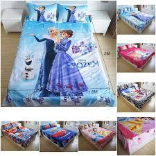 Новая модель: эсла Анна <b>Белла</b> принцесса <b>постельные</b> ...