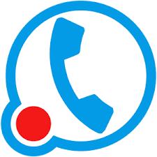 Risultati immagini per call