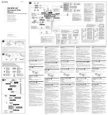 similiar sony xplod car stereo wiring diagram keywords sony car stereo wiring diagram further sony cd player wiring diagram