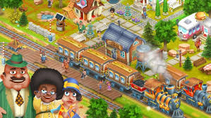 Image result for hay day secrets