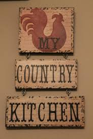 decor kitchen kitchen:  awesome chicken decor for kitchen kitchen decor galleries