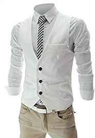Whites - Suits & Blazers / Men: Clothing & Accessories - Amazon.in