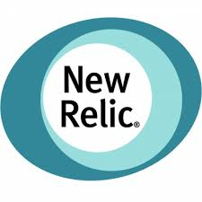 newrelic/opentelemetry-exporter-go: New Relic's Golang ... - GitHub