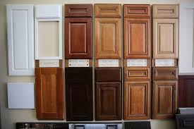 Kitchen Cupboard Door Styles Kitchen Cabinet Color Kitchen Cabinets Ideas Pictures Interesting