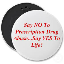 noelitic science drug abuse prevention and control week thursday march