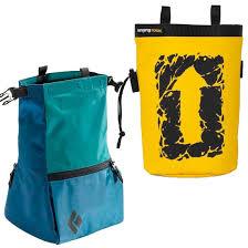 Купить <b>мешочки для магнезии</b> и магнезницы в магазине PALATKA
