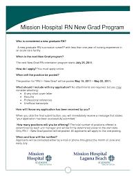 free nursing resume template  seangarrette cograduate nurse resume template free graduate nurse resume template free      nursing resume template