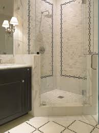 bathroom ideas corner shower design: corner shower view full size aeadaadfd corner shower view full size
