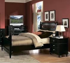 awesome black furniture bedroom ideas on bedroom with best brilliant with black furniture regard to 17 bedroom ideas for black furniture
