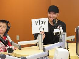 eric paslay archives ryan seacrest foundation paslay