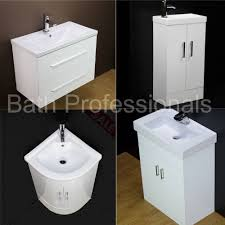design basin bathroom sink vanities: corner vanity units with basin bathroom sink vanity unit picture frame design ideas