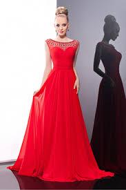 Купить <b>To Be Bride</b> интернет магазин KUPIVIP официальный ...