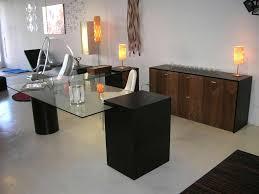 free modern home office furniture ideas modern office furniture cheap elegant design home office furniture