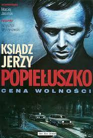 ... Piotr Duda jako Waldemar Chmielewski · Sebastian Domagała jako Leszek Pękala · Marcin Klejno jako Jerzy Popiełuszko w dzieciństwie - blog_vh_4519504_6920456_tr_ksiadz-jerzy-popieluszko-cena-wolnosci_zin-zin-press_images_big_15_83-919837-8-1