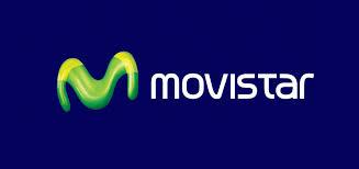 Movistar Team Images?q=tbn:ANd9GcRGpchyD1uCuzoiRrZzer--1rhzjD02BHEPxcbZDhmNq2X8j_oK
