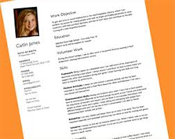 resume for teenagers the kids are all right resume for teenagers examples of teenage resumes