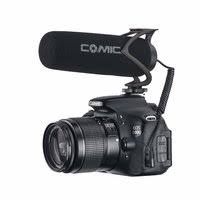 «<b>Микрофон Comica CVM-V30</b> lite» — Электроника — купить на ...