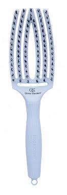 Olivia Garden <b>Щетка для волос</b> Finger Brush Combo <b>Medium</b> ...