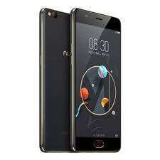<b>Nubia</b> m2 lite <b>global version</b> 5.5 inch 3gb ram 64gb rom mtk6750 ...