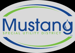 <b>Mustang</b> Special Utility District | Official Website