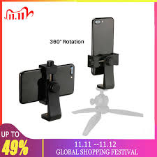 <b>Wall</b> Mounted <b>Headset Holder Earphone</b> Hook Sticky Display Stand ...