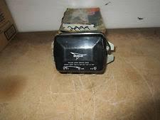 6 volt voltage regulator napa echlin vr56 voltage regulator neg 37 41 amp 6 volt delco remy 1118301