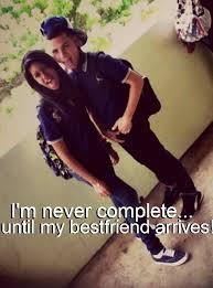 Boy And Girl Best Friends | best friends best guy friend boy and ...