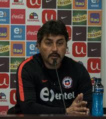 José Letelier