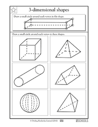 Free printable 4th grade math Worksheets, word lists and ...212 4th Grade Math Worksheets