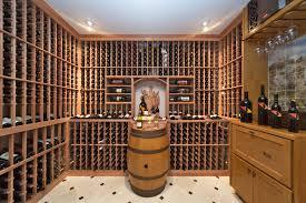 learn more custom wine cellars bellevue custom wine cellar
