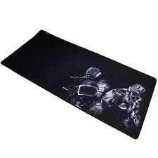 <b>Qcyber K.G.B.</b> — купить <b>коврик</b> для мыши по низкой цене