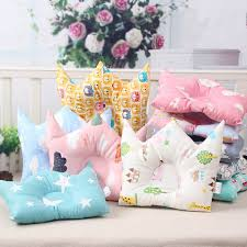 promotion 4pcs embroidery kid baby bedding set cot and cribs product infant cartoon include bumper duvet bed cover skirt