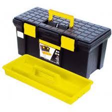 <b>Ящики для инструмента Stanley</b> купить на MrTools