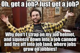 FunniestMemes.com - Funny Memes - [Astonishing Job, Kelly...] via Relatably.com