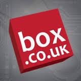 Box.co.uk Coupon Codes 2021 (15% discount) - June promo codes ...