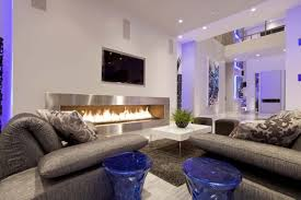 Nice Interior Design Living Room Grey Modern Living Room Ideas Fashionable Modern Living Room