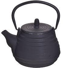 <b>Чайник заварочный</b>, <b>чугунный</b>, <b>900</b> мл | Купить с доставкой | My ...