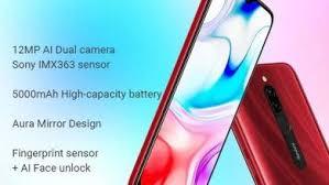 <b>Ortur Aufero CNC Engraver</b> Buy - Xiaomi Lover