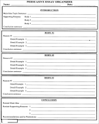 essay organizer highly recommend ing or purchasing no essay organizer highly recommend ing or purchasing no fear shakespeare